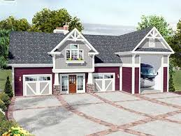 best 25 garage house ideas on pinterest garage house plans