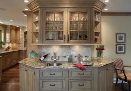Kitchen Faucets Nyc Kitchen Cabinets Tiles U0026 Vanities Showroom Queens Ny Youtube