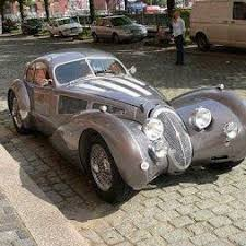 kit cars to build as i said bad none of the kit car makers today build any