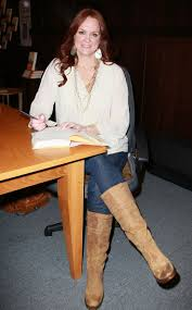 1075 best love ree drummond the pioneer woman images on