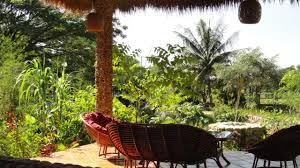 bacoma bungalow kep campuchia booking com
