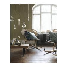 Rattan Desk Chair Enchanting Ikea Rattan Rocking Chair 87 With Additional Cheap