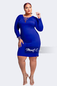 women u0027s plus size dresses online monif c plus size clothing