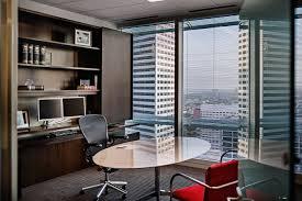 interior design firms in dc best home design lovely under interior
