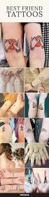 best 25 get a tattoo ideas on pinterest inspiration tattoos d