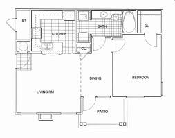basic house plans free patio home floor plans free luxury basic rectangular house plans
