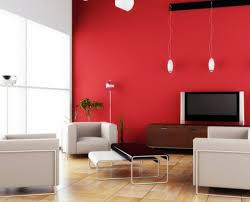 Asian Colors For Bedrooms Wall Color Ideas U2013 Create A Colorful Wall Decoration Interior