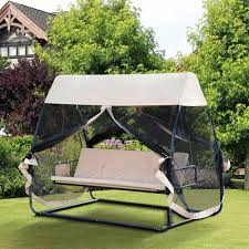 Swinging Outdoor Chair Pleasing Swinging Outdoor Chair With Additional Styles Of Chairs