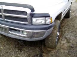 dodge ram 2500 diesel 2000 2000 dodge ram 2500 cummins turbo diesel