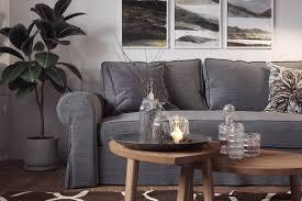 scandinavian style the apartment in the scandinavian style design ideas