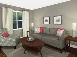 design your own room layout peenmedia com astonishing designing a living room online pjamteen com on virtual
