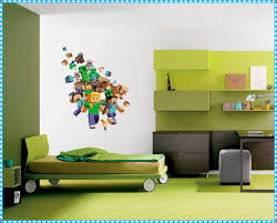 baby wall murals and decals home decorations ideas image of wall mural decals amazon