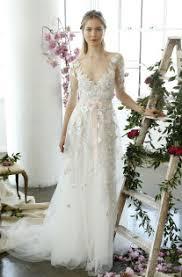 marchesa bridal marchesa notte bridal 2018 photos wwd