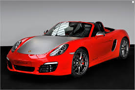 porsche boxster widebody boxster only cars and cars