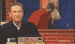 The Lie Detector Determined That Was A Lie Meme - lie detector gifs search find make share gfycat gifs