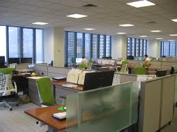 Ideas For Office Space Interior Design Office Space Brucall Com