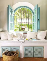 window benches with storage 54 inspiration furniture with building