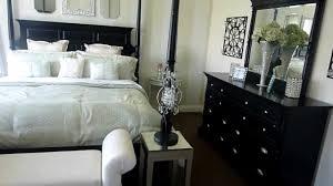 nice decorating ideas for master bedrooms master bedroom design