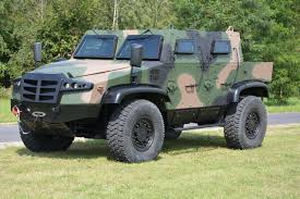 civilian armored vehicles armored cars amz kutno tur v 21st century asian arms race