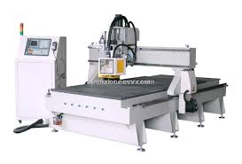 cnc woodworking machinery uk freepdf