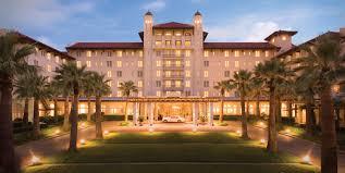 galveston tx hotel hotel galvez u0026 spa