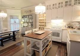 movable kitchen island movable kitchen islands with seating
