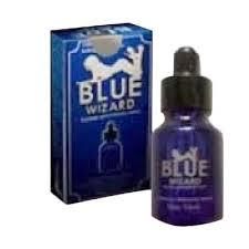 jual obat perangsang wanita blue wizard cair online harga