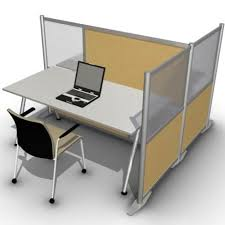 Office Room Divider Modern Office Partitions And Room Dividers By Idivide Room Partitions