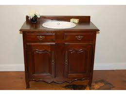 42 Inch Bathroom Vanity Cabinet 42 Inch Bathroom Vanity With Top U2014 Decor Trends 42 Inch Bathroom