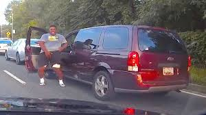 american car crash instant karma compilation 102 youtube