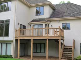 Pictures Of Stucco Homes by Stucco Repairs Case Study 3