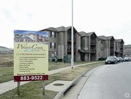 2 bedroom apartments in springfield mo weaver creek apartments rentals springfield mo apartments com