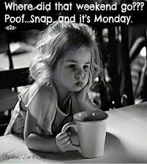 Monday Work Meme - 100 latest monday meme whatsapp messages status dp momma