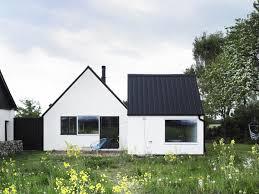 Classic Farmhouse Floor Plans by Fresh Classic Farmhouse Modular Home Floor Plans 11818
