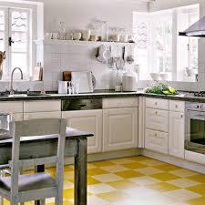 peindre carrelage de cuisine peinture carrelage cuisine comment faire