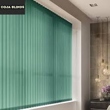 modern curtains luxury style new arrival thickening roller shutter
