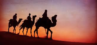 what day is thanksgiving day 2014 three kings day 6th jan 2018 days of the year