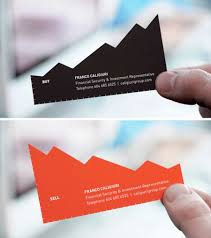 Format Of A Business Card 5 Types Of Business Card Designs To Consider Designer Daily