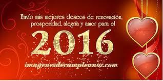 imagenes feliz año nuevo 2016 feliz año nuevo 2016 para todo el mundo imagenes pinterest