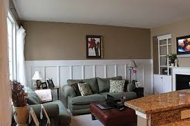lyndhurst timber by valspar the color i u0027m currently using to