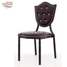 kids party chairs kids party chairs suppliers and manufacturers