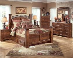 Cavallino Mansion Bedroom Set Ashley Porter Bedroom Set Wonderful Ashley Porter Bedroom Set