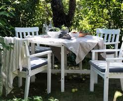 ikea garten tisch gartentisch 繖ngs羝 bild 9 living at home