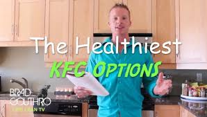 facility layout of kfc kfc nutrition calories in kfc food healthy options lltv live