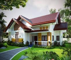 Ghar Home Design Ideas Photos And Floor Plans - Beautiful small home designs