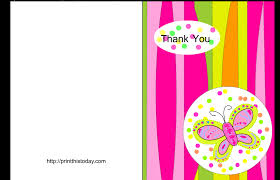 card templates copy of baby q gender neutral baby shower thank