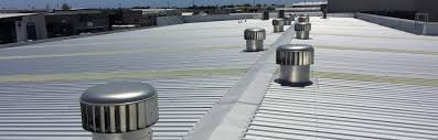 Types Of Roof Vents Pictures by Roof Vents Call Wa Whirlybirds In Perth Roof Vents U0026 Solar Vents