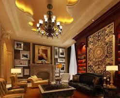 Wandfarben Ideen Wohnzimmer Creme Modernes Haus Wohnzimmer Schwarz Weiß Grau Bezdesign Wohnzimmer