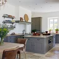 kitchen ideas uk kitchen design ideas pictures decorating ideas houseandgarden