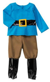 Gnome Halloween Costume Toddler 228 Costume Images Halloween Costumes Baby
